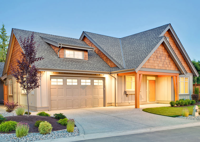 Prêt hypothécaire