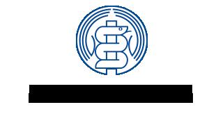 SäKK Genossenschaft Schweizerische Ärzte-Krankenkasse