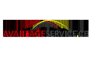 Avantage service