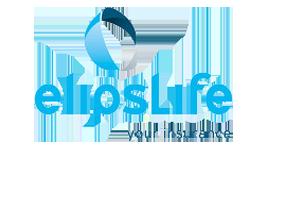 elipsLife