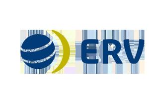 Europäische Reiseversicherungs AG
