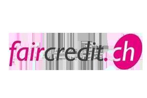 Faircredit.ch GmbH