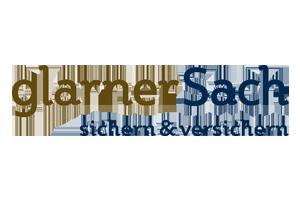 glarnerSach