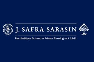 Bank J. Safra Sarasin AG Vorsorgestiftung