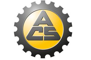 ACS Automobile club Suisse