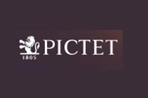 Pictet & Cie.