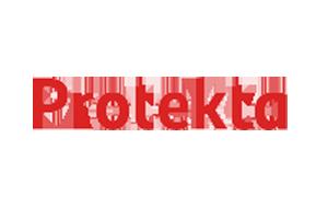 Protekta Deutschschweiz