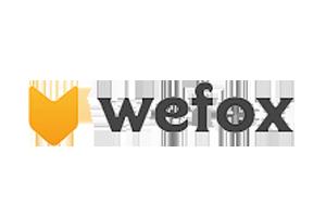 wefox (ehemals FinanceFox) Offertanfragen